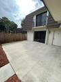 7915 79th Way - Photo 4