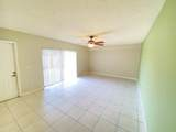 7915 79th Way - Photo 9