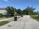 610 Lucky Lane - Photo 4