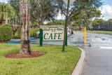 14111 Royal Vista Drive - Photo 43