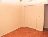 5406 Seagrape Drive - Photo 12