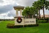 11387 Lake Park Drive - Photo 30