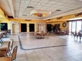 610 Laconia Circle - Photo 23