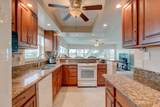 28 Yacht Club Drive - Photo 10