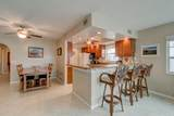 28 Yacht Club Drive - Photo 11