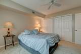 28 Yacht Club Drive - Photo 12