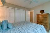 28 Yacht Club Drive - Photo 14