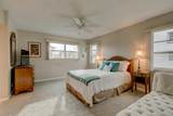 28 Yacht Club Drive - Photo 15