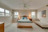 28 Yacht Club Drive - Photo 16