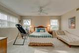 28 Yacht Club Drive - Photo 17