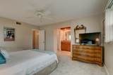28 Yacht Club Drive - Photo 18