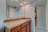 28 Yacht Club Drive - Photo 19