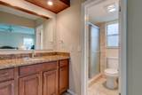 28 Yacht Club Drive - Photo 21