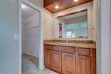 28 Yacht Club Drive - Photo 23
