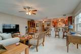 28 Yacht Club Drive - Photo 3