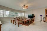 28 Yacht Club Drive - Photo 5