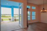 3540 Saint Lucie Shores Drive - Photo 12