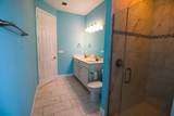 3540 Saint Lucie Shores Drive - Photo 28
