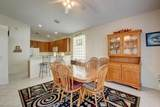 9104 Cove Point Circle - Photo 12