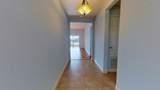 9849 Carrotwood Circle - Photo 3
