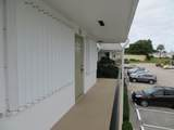 3160 Lake Osborne Drive - Photo 2
