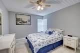 8535 Boca Glades Boulevard - Photo 16