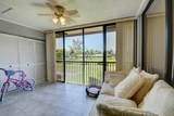 8535 Boca Glades Boulevard - Photo 18