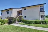 8535 Boca Glades Boulevard - Photo 2