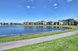 8535 Boca Glades Boulevard - Photo 21