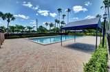 8535 Boca Glades Boulevard - Photo 22