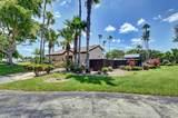 8535 Boca Glades Boulevard - Photo 23