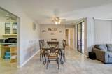 8535 Boca Glades Boulevard - Photo 4