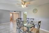 8535 Boca Glades Boulevard - Photo 8