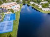 15465 Lakes Of Delray Boulevard - Photo 4