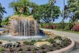 136 Palm Circle - Photo 28
