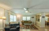 7836 Independence Avenue - Photo 17