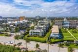 100 Ocean Boulevard - Photo 26