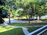 1760 Palm Cove Boulevard - Photo 15