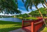 1760 Palm Cove Boulevard - Photo 16