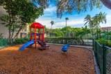 1760 Palm Cove Boulevard - Photo 18