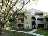 1760 Palm Cove Boulevard - Photo 2