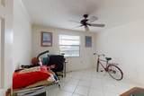 6025 Balboa Circle - Photo 8