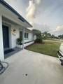 8567 Sunset Drive - Photo 23