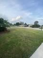 8567 Sunset Drive - Photo 24