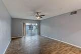 10821 Military Trail - Photo 10