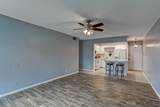 10821 Military Trail - Photo 11
