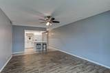 10821 Military Trail - Photo 12