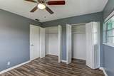 10821 Military Trail - Photo 16