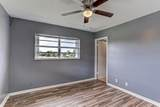 10821 Military Trail - Photo 18