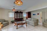 10821 Military Trail - Photo 41